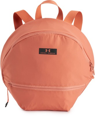 Under Armour Midi 2.0 Backpack