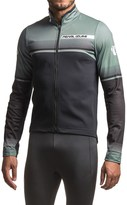 Pearl Izumi SELECT Thermal Jersey - Long Sleeve (For Men)