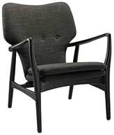 Modway Heed Lounge Chair