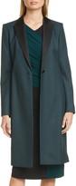 BOSS Cathall Tuxedo Coat