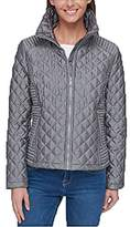 Andrew Marc Ladies' Quilted Jacket (
