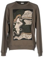 Dries Van Noten Sweatshirt