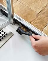 Fashion World Shower Track Cleaning Brush