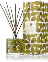 Orla Kiely Fig Tree Fragrance Diffuser