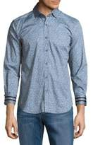 Robert Graham Zander Long-Sleeve Shirt