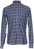 Etichetta 35 Shirts - Item 38650904