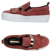 Atos Lombardini Low-tops & sneakers