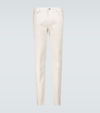 Etro Skinny-fit jeans