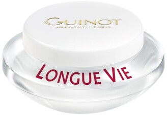Guinot Creme Longue Vie Face Cream