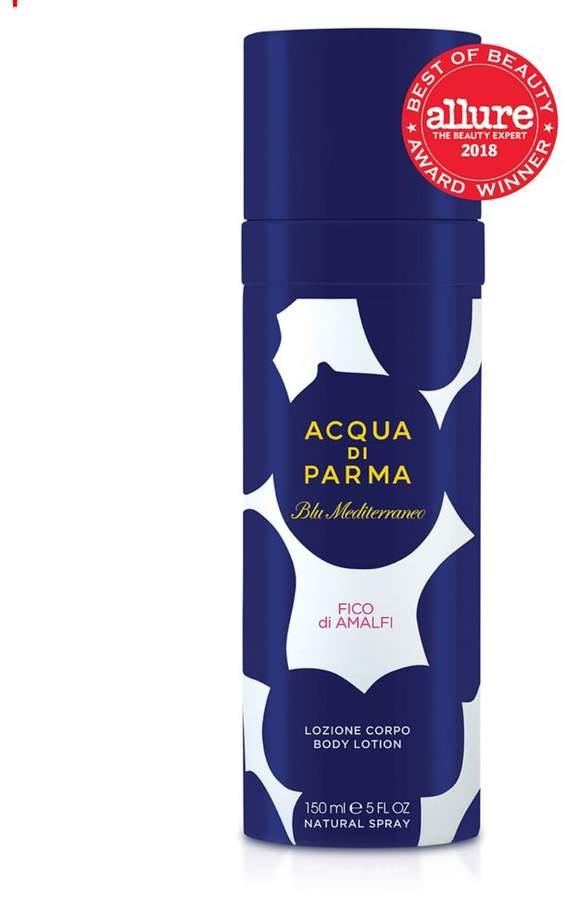 Acqua di Parma Fico di Amalfi Body Lotion