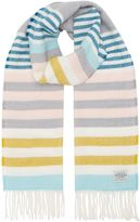 Joules Soft handle scarf