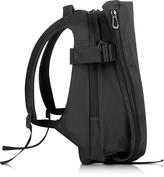 Côte&Ciel Isar Black Memory Tech Backpack