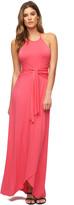 Rachel Pally Kaia Dress