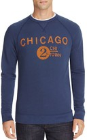 Junk Food Clothing Chicago Graphic Sweatshirt - 100% Bloomingdale's Exclusive