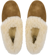 UGG Women's Kendyl Slippers