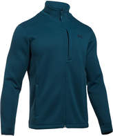 Under Armour Men's Extreme Storm Zip Jacket