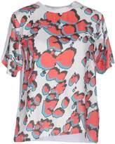 Cote T-shirts - Item 12047759