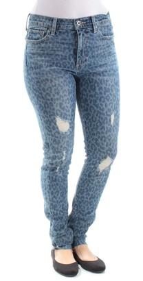 Lucky Brand Women's Bridgette Skinny Jean