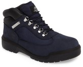 Timberland Men's Field Boot