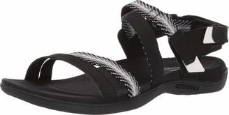Merrell Women's District Mendi Backstrap Sling Back Sandals