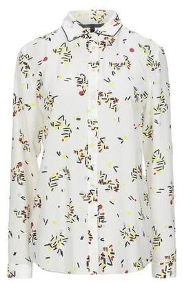 Armani Exchange Shirt