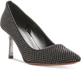 Donald J Pliner Treva Pointed-Toe Pumps