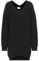 Acne Studios Deka wool sweater