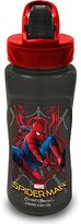Spiderman Homecoming Bottle