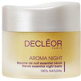 Decleor 'Aroma Night' Neroli Essential Night Balm