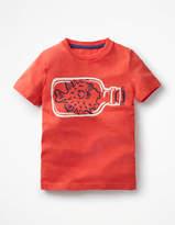 Boden High Seas T-shirt