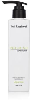Josh Rosebrook Nourish Conditioner 240ml