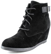 Madden-Girl Dailey Women US 10 Ankle Boot