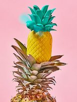 Sunnylife Heatwave Pineapple Fan by at Free People