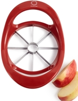 Martha Stewart Collection Collection Apple Slicer