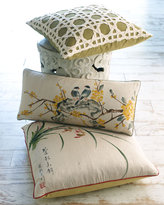 Dransfield & Ross Pillow Trio