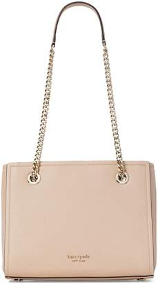 Kate Spade Small Amelia Pebble Leather Tote