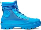 Thumbnail for your product : Converse X AMBUSH blue CTAS Duck boots