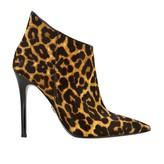 MICHAEL Michael Kors Shoes Women