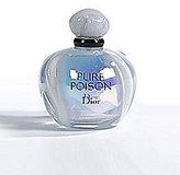 Christian Dior Pure Poison Eau de Parfum Spray