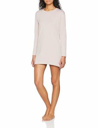 Skiny Women's Loungewear Collection Kleid Dress