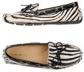 Atelier Mercadal Loafer