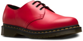Dr. Martens 1461 Leather Derby