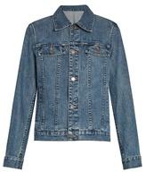 A.P.C. Brandy denim jacket