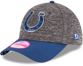 New Era Women's Indianapolis Colts 2016 NFL Draft 9FORTY Cap
