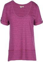 Roxy T-shirts
