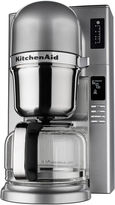 KitchenAid Kitchen Aid Pour Over Coffee Brewer KCM0802