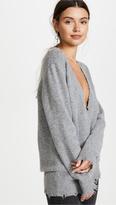 Iro . Jeans IRO.JEANS Brody Sweater