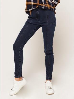 M&Co Utility jeans