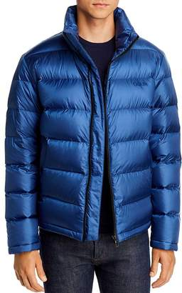 HUGO Biron Puffer Jacket - 100% Exclusive
