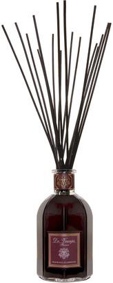 Dr.Vranjes 8.5 oz. Rosso Nobile Vase Glass Bottle Collection Fragrance